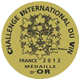 Challenge_international_du_vin_-_ouro.png
