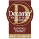 Decanter-2012-regional_Trophy.png