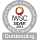 IWSC2013-Silver-Outstanding-Medal-PNG.png