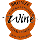 International_wine_challenge_bronze.png