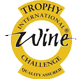 International_wine_challenge_trophy.png