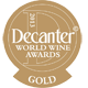 decanter-wine-awards-2013.png