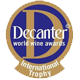 decanter_world_wine_awards_-_international_Trophy.png